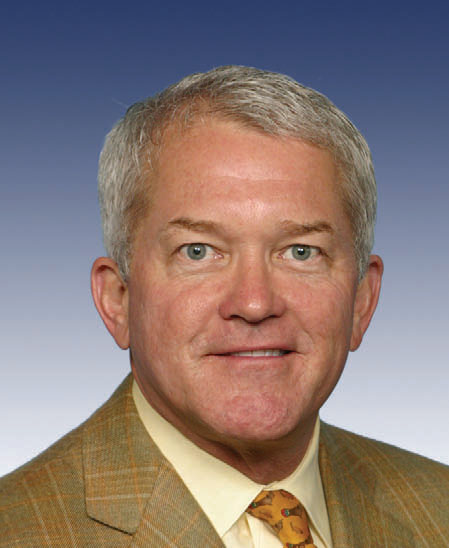 Председатель комитета по противодействию сексуальным домогательствам