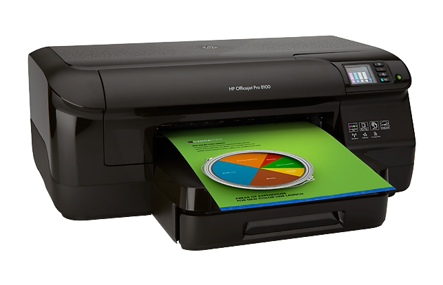 A Great Color Printer You Can Afford