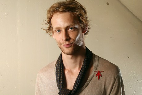 Could anything have saved Johnny Lewis?