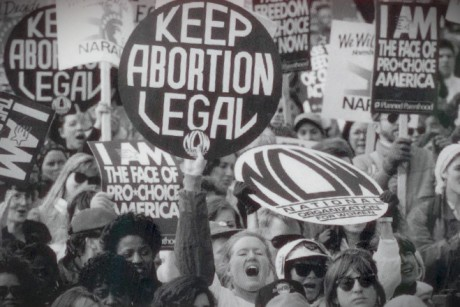 the similarities in the canadian and irish laws on abortion History is made as ireland votes to repeal anti-abortion laws info shopping   what will ireland's new abortion law look like, and how does it compare   geographical spread: uk, ireland, us, australia, canada.