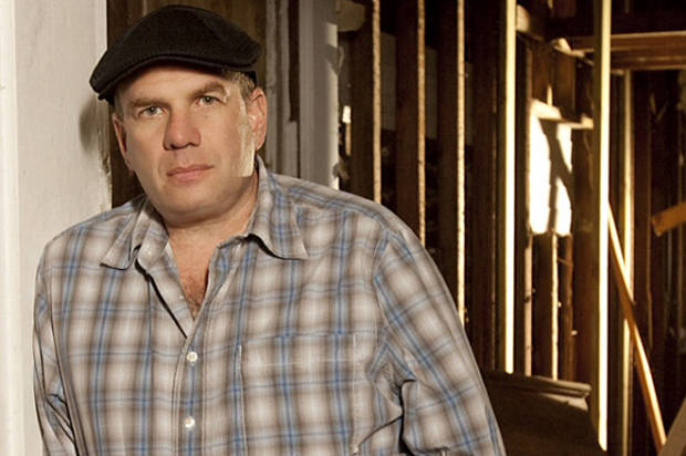 David Simon: Most TV is unwatchable