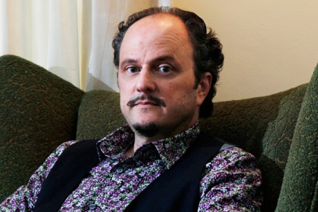 Jeffrey Eugenides: I don't know why Jodi Picoult is belly-aching