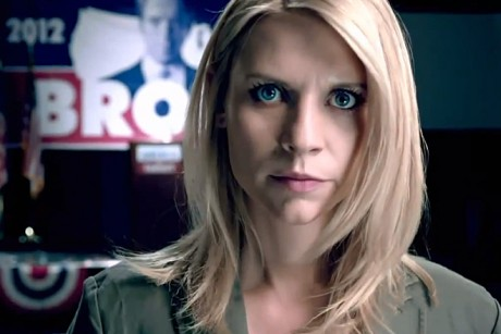 http://media.salon.com/2012/09/homeland_recap_rect-460x307.jpg