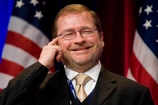 http://media.salon.com/2012/09/norquist_rect.jpg