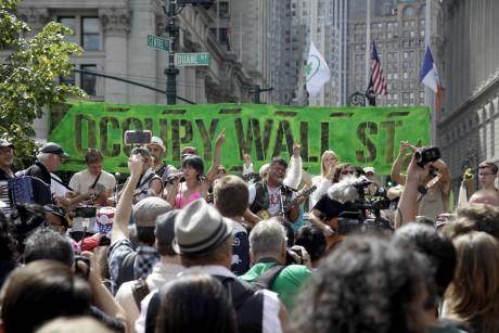occupy-anniversary.jpeg4-460x307.jpg