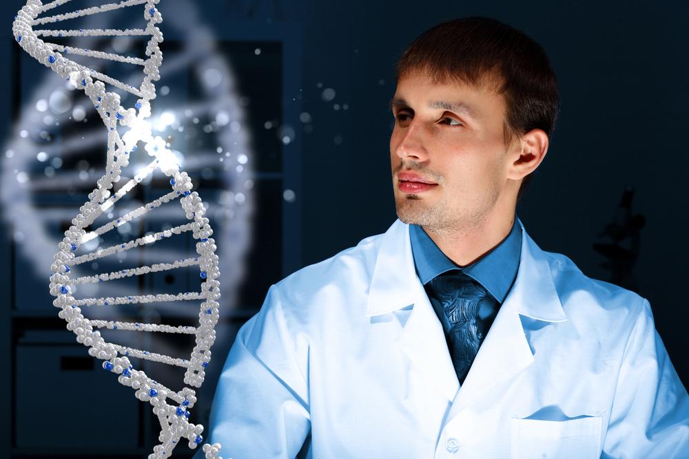 In experiment scientists watched evolution happen - Salon.com