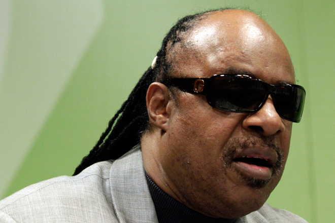 stevie wonder i just called скачать