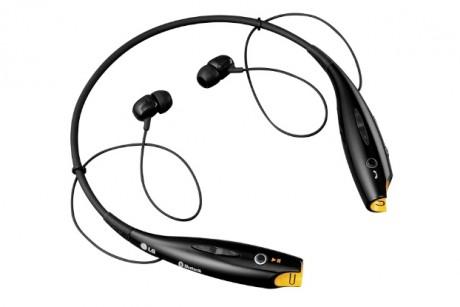 best bluetooth headphones under 150. Black Bedroom Furniture Sets. Home Design Ideas
