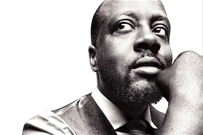 POV: Wyclef Jean: I loved Lauryn Hill and my wife | Neo-Griot