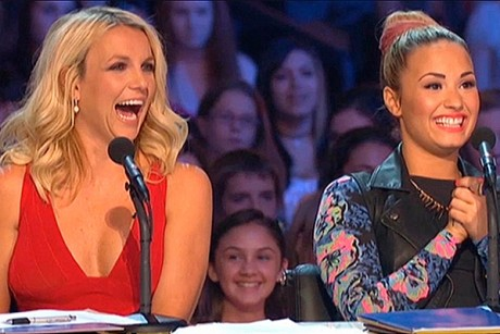 Factor on Before Fox S Musical Competition Show The X Factor Premiered Last
