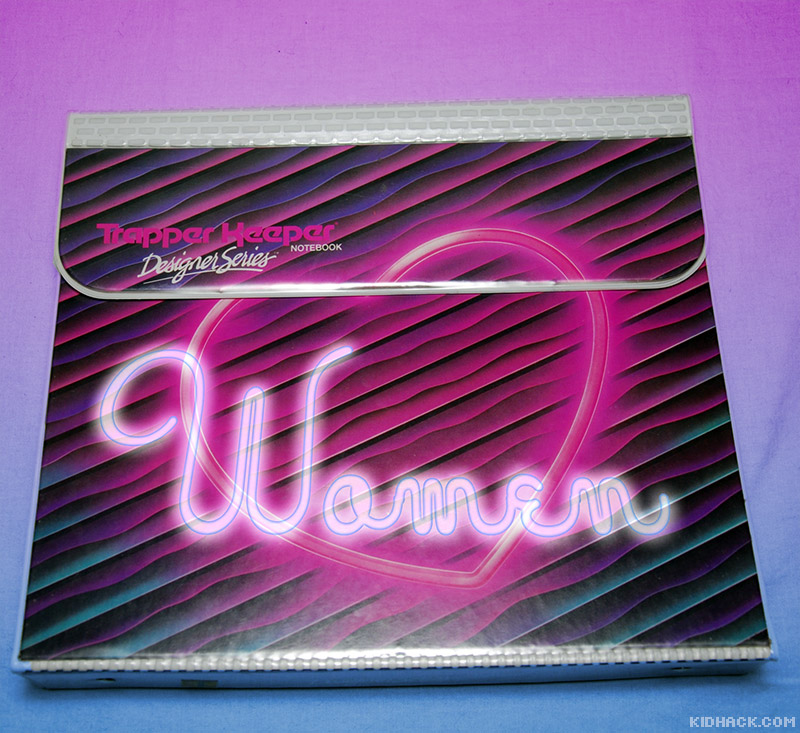 amazon customers review binders full of women salon com
