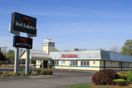 Red Lobster Olive Garden Hire Part Timers To Avoid Obamacare