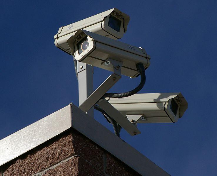 federal court oks warrantless use of hidden cameras. Black Bedroom Furniture Sets. Home Design Ideas