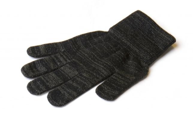 db23baff6 Best touchscreen winter gloves | Salon.com