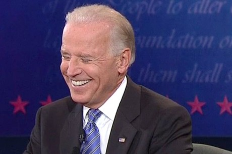 biden_debate_ laughing2_rect