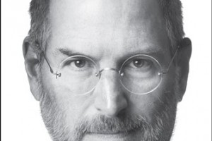 Attempts to control the story and history Book-review-steve-jobs3-300x200