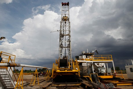 Fracking's most horrifying health risks