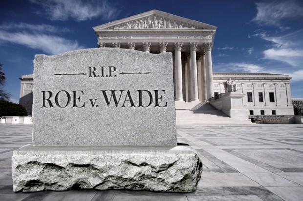 Roe V Wade Essay