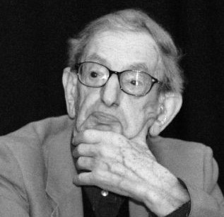 Eric Hobsbawm in quotes