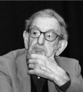 eric hobsbawm age of empire It's a privilege at eric hobsbawm's death this morning to share again the lively sound of his wondrously learned, penetrating mind five years ago, in his book-stuffed living-room in london.