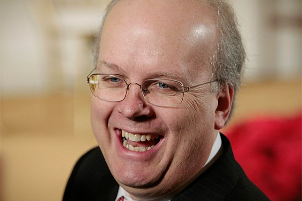 Five reasons Rove won't steal the election
