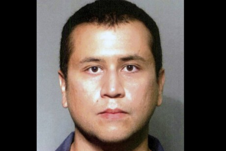 George Zimmerman murder trial set for June