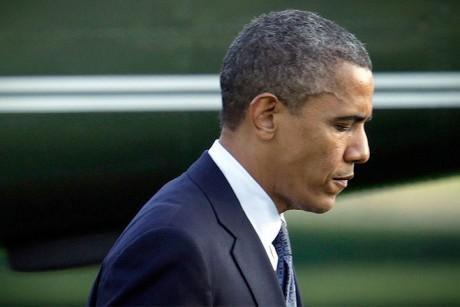 The progressive case against Obama
