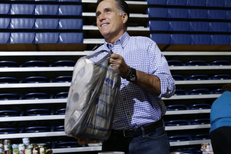 http://media.salon.com/2012/10/romney-2012.jpeg115-460x307.jpg