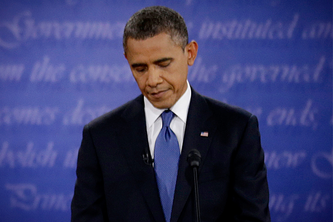 Binders Full Of Women >> From binders to Benghazi, memes are killing politics - Salon.com