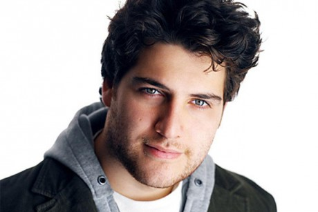 Adam Pally: Why would we make comedy for your parents?