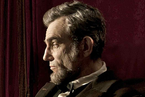 Lessons for Obama, from Abe Lincoln