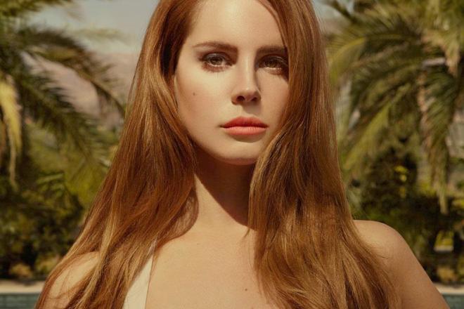 Lana Del Rey The Jokes On Us Salon