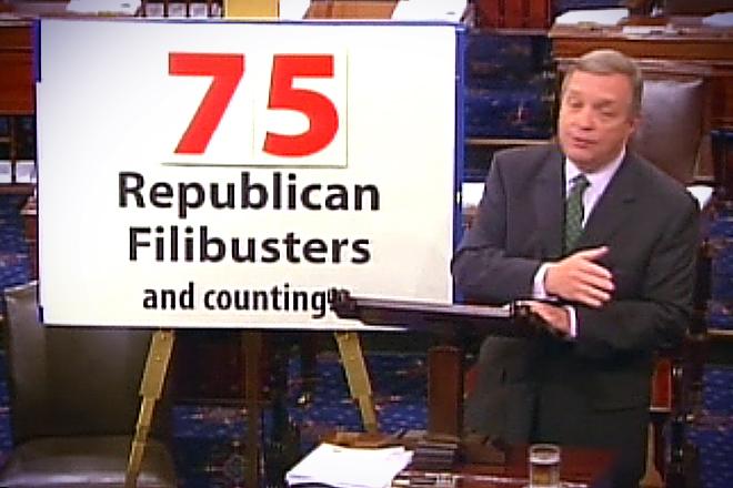 Senate Filibuster Related Keywords & Suggestions - Senate Filibuster ...