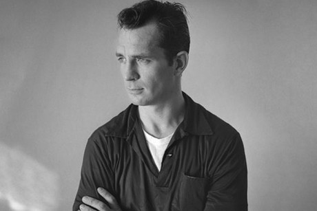 Was Jack Kerouac really a hack?