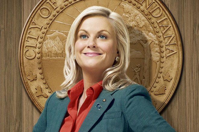 knope_campaign_rect.jpg