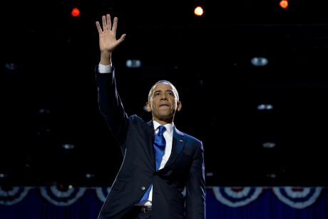 http://media.salon.com/2012/11/obama-2012.jpeg72-460x307.jpg