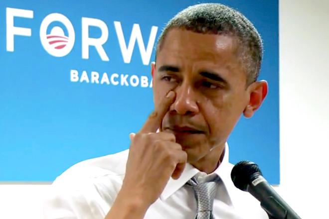 obama_cries_rect.jpg