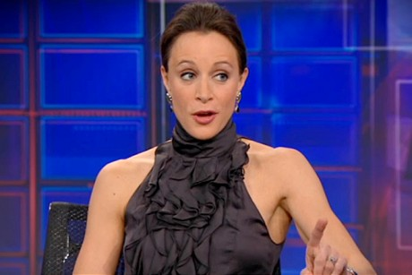 How Paula Broadwell wronged her readers