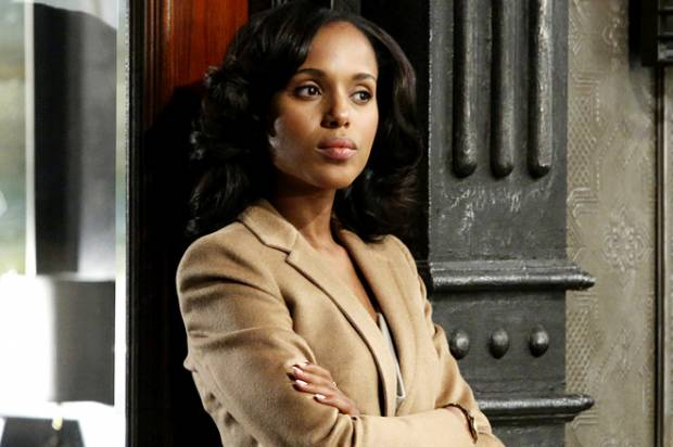 scandal_kerry_washington_rect