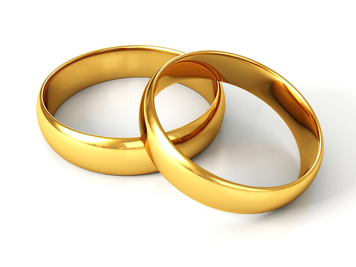 Forced marriage in our...