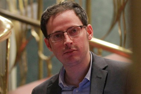 Gallup is very upset at Nate Silver