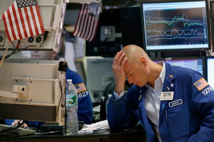 Resultado de imagem para worldwide financial crisis of 2008