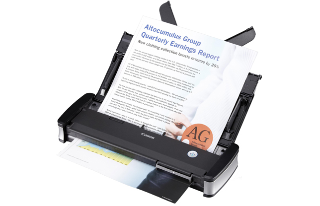 Photo printer best portable