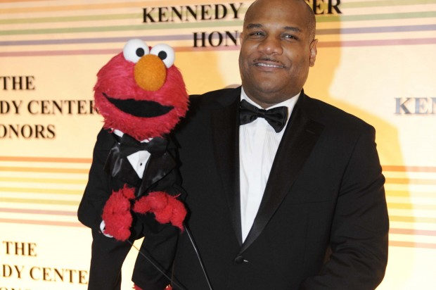 Elmo voice actor Kevin Clash sued over allegations of crystal meth-fueled sex parties