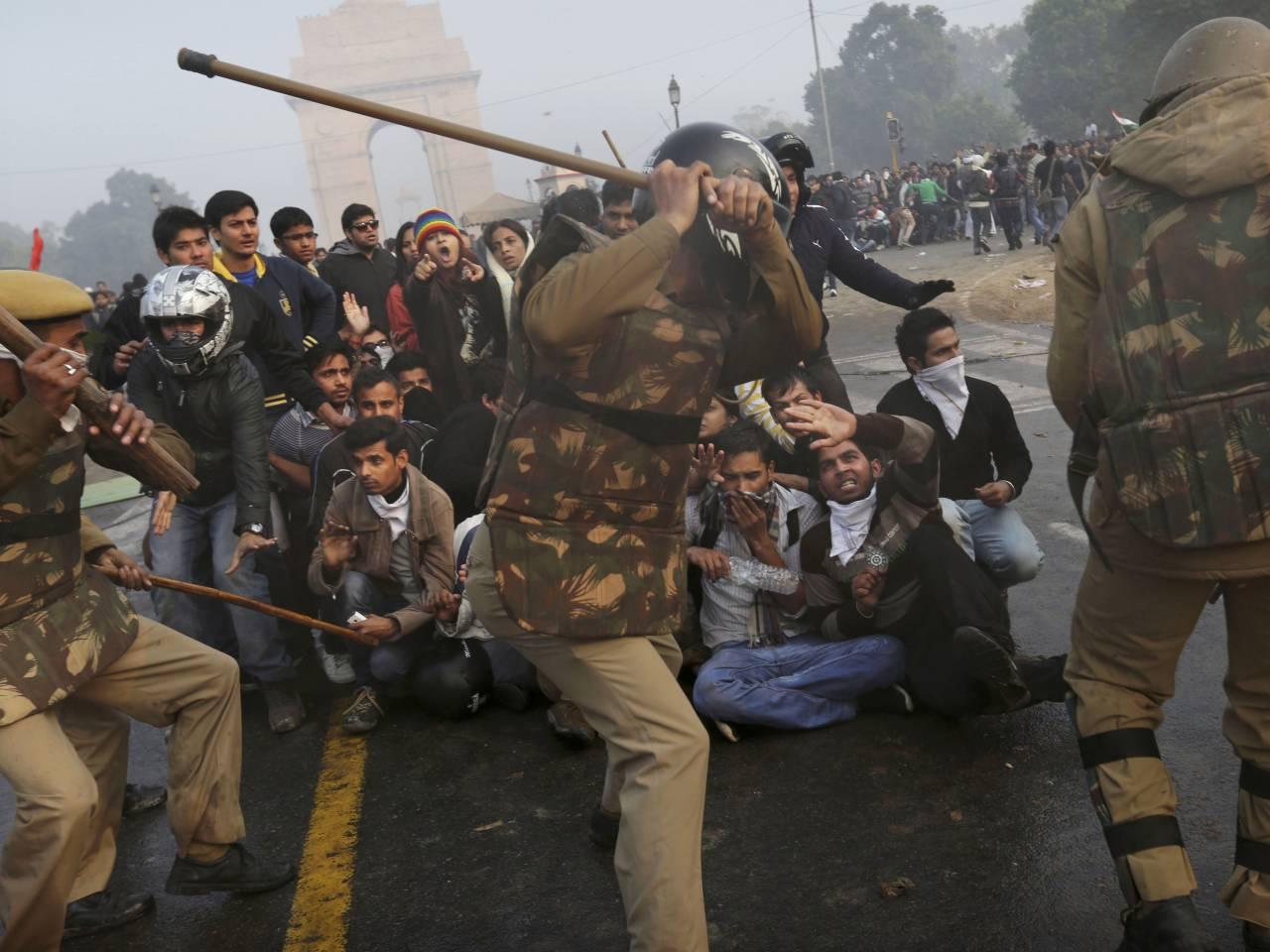 topics globalpost india rape asia new delhi gang rape politics news
