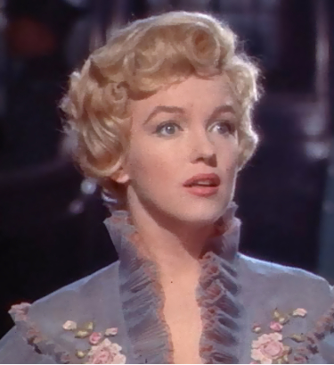 Marilyn monroe communist - Housse de couette marylin monroe ...