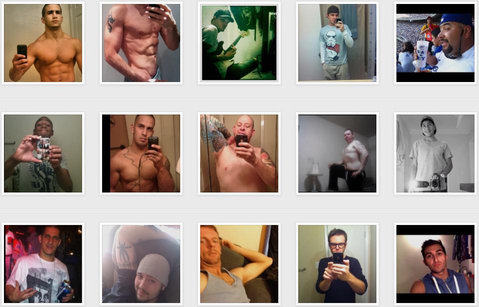 dating nettsider free sex cams homoseksuell