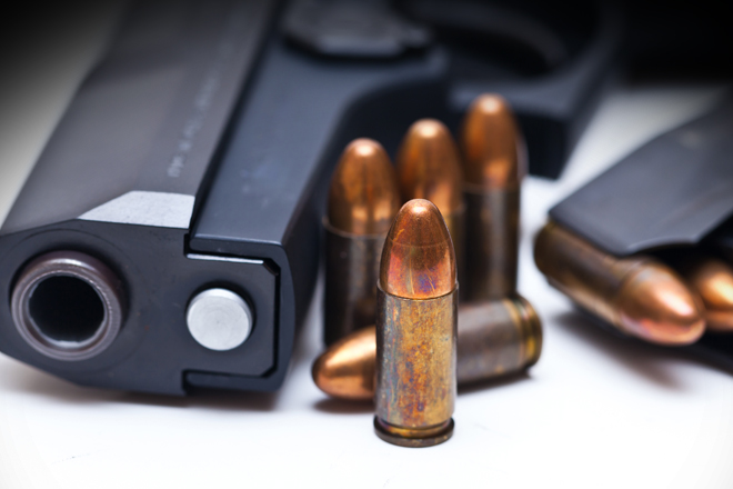 college campuses in the united states should be gun free zones Why our campuses are safer without  shooters target gun-free zones such as college campuses for their  gun homicides in the united states,.