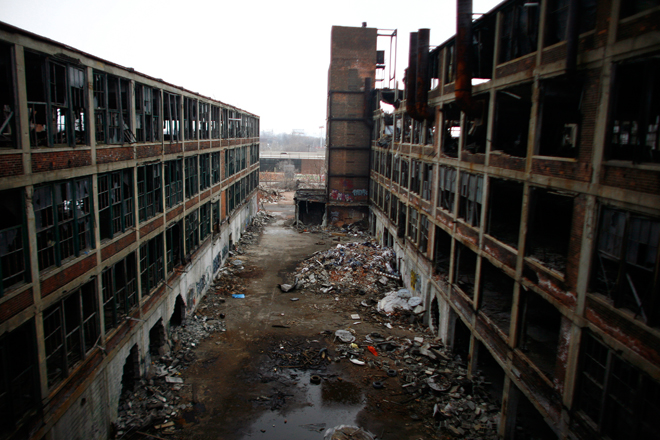 Wriston Manufacturing Corp. Case Solution