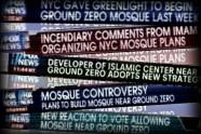 islamophobe_media_rect